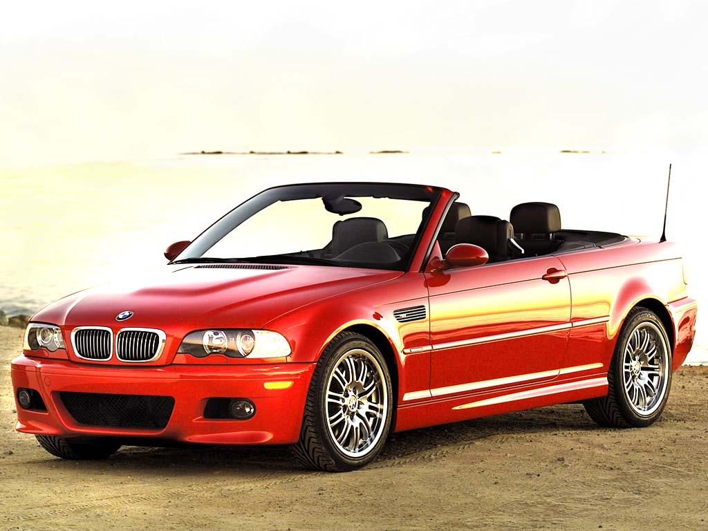 Fotos dos carros dos cullen BMW%20M3%20-%202002%20-%2003